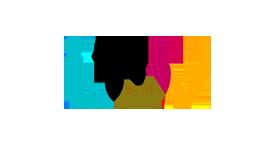 client-itv