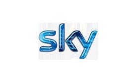 client-sky