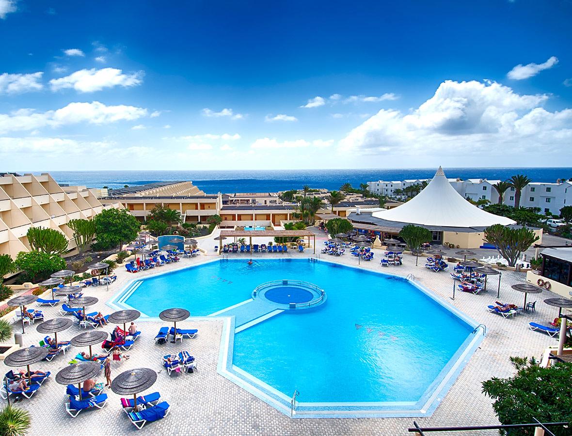 hotel-coronas-playa
